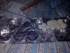 FS !! Obat Aborsi Untuk Usia 2 Bulan,, Obat Cytotec Misoprostol.. Obat Aborsi Aman tanpa menggunakan Bantuan Medis / Dokter.. sangat aman digunakan tanfa efek samping.. hub. 085320271600