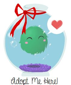 """Marimo Pets are wonderful for children who have anxiety or behavioral issues, they are a great """"attachment"""" pet that you can feel comfortable with them caring for, learning about, touching, handling carefully, and exploring."""