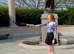 For everyone who doesn't want to be seen as a little lonely in that selfie, two artists are developing a solution. | This Selfie Stick Is Shaped Like A Human Arm To Make It Look Like You're Never Alone