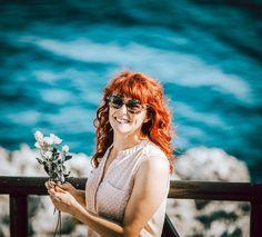 I LOVE MY JOB I'm lucky because I love my job and even in this difficult moment I can not be discouraged thanks to the passion that this work has transmitted to me to date. . Sono fortunata perché amo il mio lavoro e ache in questo momento difficile, riesco a non scoraggiarmi solo grazie alla passione che questo lavoro mi ha trasmesso fino ad oggi. Location @torre_la_cerniola  Picture by @alessandrodelia_photographer . #lovemyjob #amalfiwedding #weddinginitaly #weddingplanner… I Can Not, Italy Wedding, Love My Job, Life Planner, Amalfi, Wedding Planner, Thankful, Passion, In This Moment