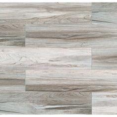 Ceramic Wood Tile Floor, Wood Tile Kitchen, Glazed Ceramic Tile, Wood Tile Floors, Wood Look Tile, Wood Tile Bathroom Floor, Wood Grain Tile, Faux Wood Tiles, Hardwood Tile