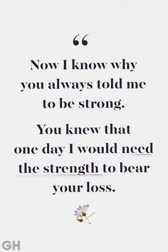 24 Beautiful Quotes to Help Comfort Anyone Who's Lost Their Mother - 17 Comforting Loss of Mother Quotes – Quotes to Remember Moms Who Passed Away - Loss Of Mother Quotes, Mothers Love Quotes, Mother Passed Away Quotes, Missing Grandma Quotes, Quotes For Mom, Quotes Of Missing Someone, Sayings About Daughters, Becoming A Mother Quote, When Someone Dies Quotes