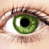 Air Optix Colors - Gemstone Green - Prescription Colored Lenses Prescription Contact Lenses, Prescription Colored Contacts, Contact Lens Solution, Halloween Contacts, Color Lenses, Eye Color, Gemstones, Colors, Robin