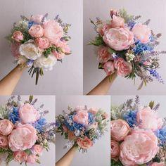 Gorgeous wedding bou – Wedding Tips & Themes Bridal Flowers, Flower Bouquet Wedding, Floral Wedding, Wedding Pins, Our Wedding, Dream Wedding, Wedding Themes, Wedding Colors, Wedding Ideas
