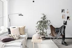 Le monde fascinant du design scandinave