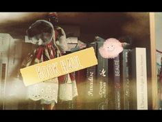 [Book haul] Acquisitions livresques (Contemporain, Fantastique, Bd , Manga...) - YouTube