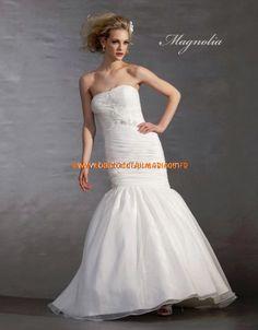Magnolia Robe de Mariée - Style 5023