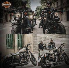 Harley Davidson News – Harley Davidson Bike Pics Biker Clubs, Motorcycle Clubs, Good Times Roll, Harley Davidson Bikes, Central Florida, Darth Vader, Fictional Characters, Shopping, Harley Davidson Motorcycles