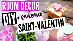 Coachella Inspired Make-Up / DIY Flash Tattoo (français) Saint Valentine, Diy Francais, Saint Valentin Diy, Diy Cadeau, Diy Room Decor, Saints, Make Up, Diy Projects, Place Card Holders