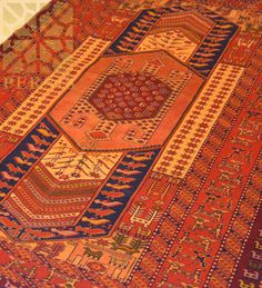 Carpet : rug Qashghai design   Iranian handicraft product buy   Offering customers customized handicrafts as per their requirements   Packing and delivering to anywhere around the world   Short training courses and workshops on arts   Executing different art based tours