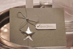 Joulukorttijuttuja - At Maria's Christmas Cards To Make, Christmas Diy, Xmas, Diy And Crafts, Paper Crafts, Star Cards, Diy Cards, Holidays And Events, Card Making