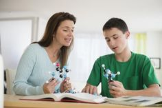 Transitioning from public school to homeschool can be stressful. Try these 4 tips for a smoother transition to homeschooling.