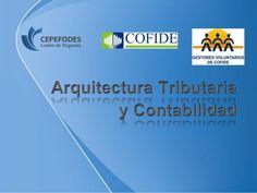 Charlas N° 02 y 03: Tributación para MyPE I y II - Juan Carlos Basurco Reyes by Miguel Alvaro Gomez Vargas via slideshare