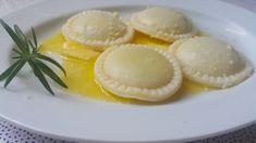 Masa para Sorrentinos caseros sin gluten aptos para celíacos – SMILEY BELLY