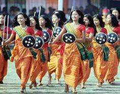 Essay Writing Skills, Bodo, Model Pictures, Western Outfits, Dieselpunk, Occasion Wear, Indian Ethnic, Modern Fashion, Darjeeling