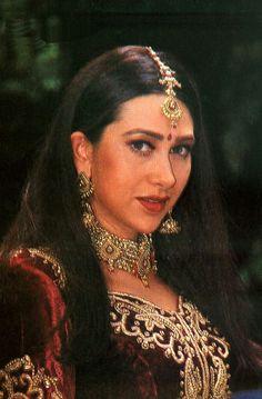 Most Beautiful Bollywood Actress, Indian Bollywood Actress, Indian Film Actress, Beautiful Actresses, Indian Actresses, Bollywood Makeup, Indian Aesthetic, Aesthetic Eyes, Beautiful Heroine