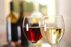 15 ways to indulge in wine for less