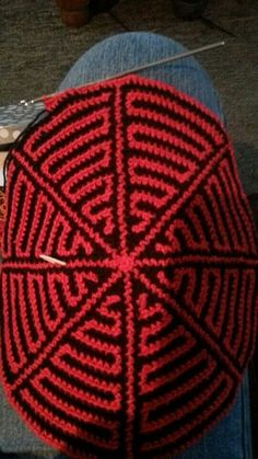 1000 Images About Mochila Tapestry Bodems On Pinterest