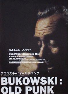 Bukowski : Old Punk Kurt Vonnegut, Poster Ads, Poster Prints, Cool Tumblr, Scene Image, Branding, Creative Colour, Print Layout, Cool Posters