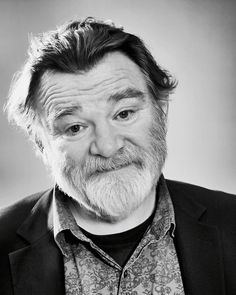 I'll watch pretty much Anything Brendan Gleeson is in bcuz he's Fabulous in Everything! One of my All Time Favs is 'In Bruges,' along with his standout performances in 'Trespass against Us', 'Cold Mountain', 'Safe House', 'Suffragette' & 'In the Heart of the Sea' to name a few off the top of my head. Even when he plays a bad guy, I can't help but love him!