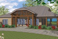 House Plan 8-279