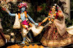 Krishna Lila, Krishna Art, Hare Krishna, Radha Kishan, Krishna Wallpaper, Bhagavad Gita, Gods Grace, Indian Gods, My World
