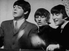 Impacto cultural de the beatles en el mundo