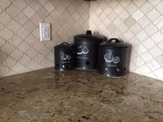 Sample-Crema Marfil Moroccan Arabesque Lantern Mosaic Tile Bathroom Backsplash Sample-Crema Marfil M Kitchen Wall Tiles, Kitchen Backsplash, Kitchen And Bath, Kitchen Decor, Kitchen Ideas, Backsplash Ideas, Dr Kitchen, Kitchen Design, Gold Kitchen