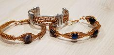 Charmed, Bracelets, Jewelry, Hands, Jewerly, Jewlery, Schmuck, Jewels, Jewelery
