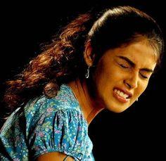 South Indian Wedding Saree, Genelia D'souza, And God Created Woman, Actress Wallpaper, Stylish Girl Pic, Cute Girl Photo, India Beauty, Beautiful Indian Actress, Fun To Be One