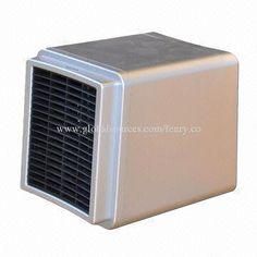 Australia Saa 2000w Fan Heater Pc Housing Fenry Heater