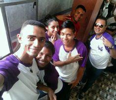 @guatiresonksinos Presentación del domingo en Nuevo Circo junto a Casineros de Venezuela  #casineros #rumba #saborlatino #salsacasinovenezuela #casineros #casinerosvenezolanos #GSK #latinos  #guatire #guatirecity #followme #like4like #follow4follow - #regrann