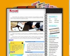 Kesari Finance is offering financial solutions to all company in Mumbai, India