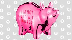 5 Money Beliefs That Are Making You Poor Money Matters, Mindset, Finance, Career, Wisdom, Inspirational, Make It Yourself, Christmas Ornaments, Reading