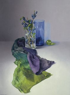 Adriana van Zoest