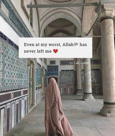 Quran Quotes Love, Beautiful Islamic Quotes, Allah Quotes, Faith Quotes, Arabic Quotes, Islamic Phrases, Islamic Qoutes, Islamic Inspirational Quotes, Islamic Teachings