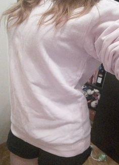 Kup mój przedmiot na #vintedpl http://www.vinted.pl/damska-odziez/bluzy/15191844-bluza-head-pudrowy-roz-m-dlugie-rekawy