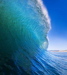Big Waves, Challenges, Water, Outdoor, Waves, Gripe Water, Outdoors, Outdoor Games, The Great Outdoors