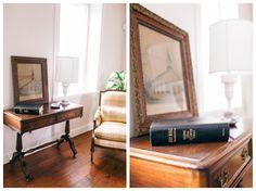 Nikki Santerre Photography_Virginia Fine Art Wedding Photographer_Woodland Manor_0013