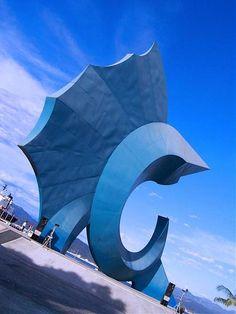 1000 images about manzanillo on pinterest mexico blog for Curiosidades del pez espada