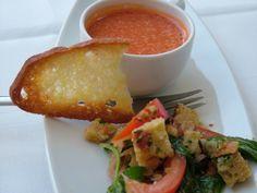#yummy #Köstlichkeiten in der Kölner #Suedstadt │ #delicious #niblet
