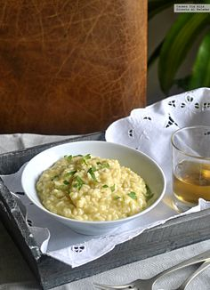 [New] The 10 Best Food Today (with Pictures) Arroz Risotto, Soup Recipes, Vegetarian Recipes, Queso Cheddar, Pasta Soup, Nigella Lawson, A Food, Macaroni And Cheese, Favorite Recipes