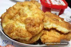 This domain may be for sale! Baking Recipes, Cookie Recipes, Dessert Recipes, Desserts, Bosnian Recipes, Croatian Recipes, Macedonian Food, Kolaci I Torte, Bread And Pastries