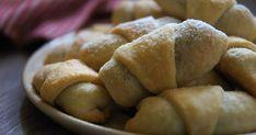 Pretzel Bites, Potatoes, Bread, Vegetables, Food, Potato, Brot, Essen, Vegetable Recipes
