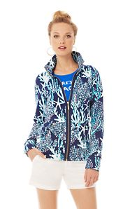 New Resort Wear Trends & Styles for Women - Lilly Pulitzer