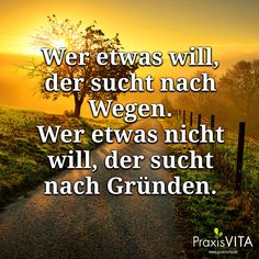 Depression: New ways out of the soul- Depressionen: Neue Wege aus dem Seelentief # Spruchbild # Verse # Sprücheundzitate - Hp Movies, Family Movies, Funny Friday Memes, Funny Quotes, True Quotes, Dundee, Epic 2013, Epic Backgrounds, Journaling