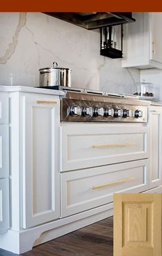 4140 best kitchen cabinets images in 2019 rh pinterest com