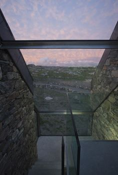 http://www.plaarchitects.ie/index.php?/ongoing/news/