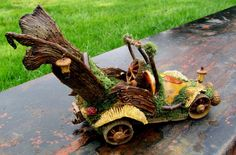 1000 images about fairys faerys and miniatures on pinterest fairy