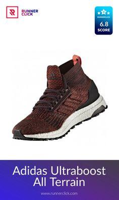 Adidas Ultraboost All Terrain RunnerClick Winter Running, Running Shoe Reviews, Adidas Running Shoes, Ultraboost, Brand It, Sneakers, Tennis, Slippers, Adidas Trail Running Shoes